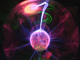 purple-plasma-ball_daz-smith